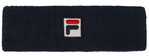FLEXBY Headband