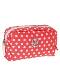 Beauty Bag small