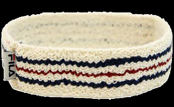 """""""Rune Headband"""""""
