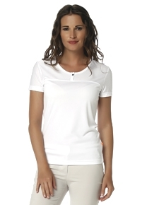 Shirt Saida