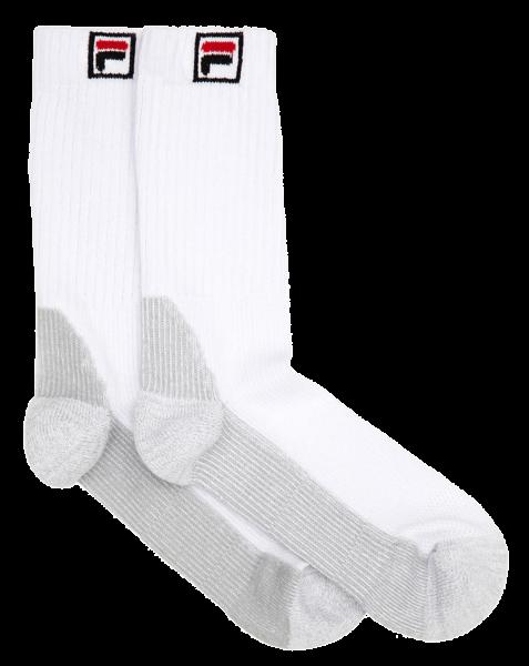 Unisex Socks 1 Paar (lang)