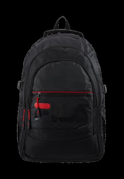 """Tennis Backpack """"Lee"""""""