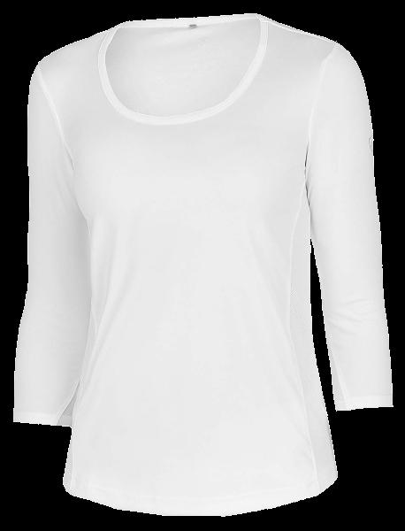 Longsleeve Shirt Sarah