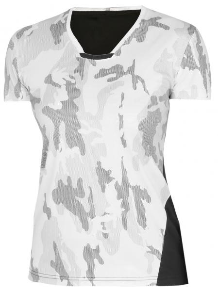 Shirt Camou