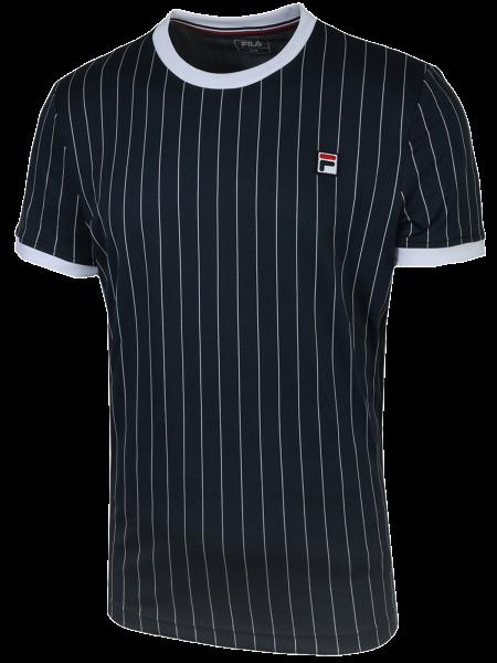 "Shirt ""Stripes"""