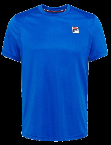T-Shirt Nick