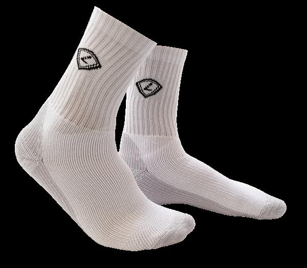 Socken (1er-Pack) Herren
