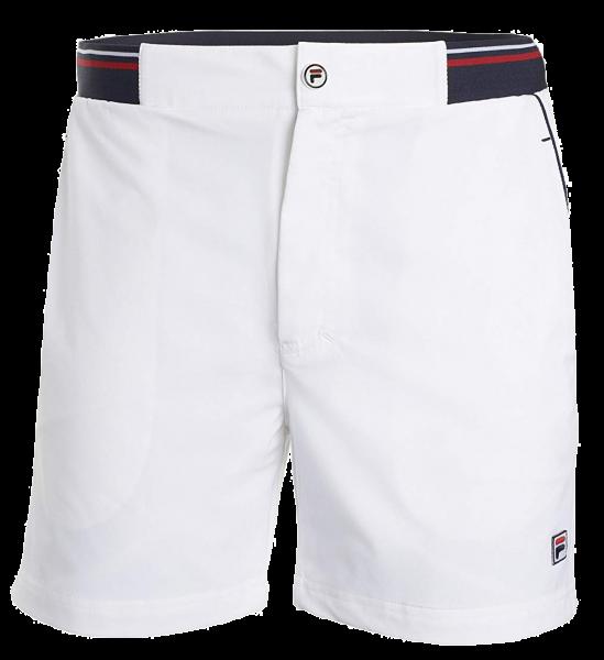 Shorts Stephan