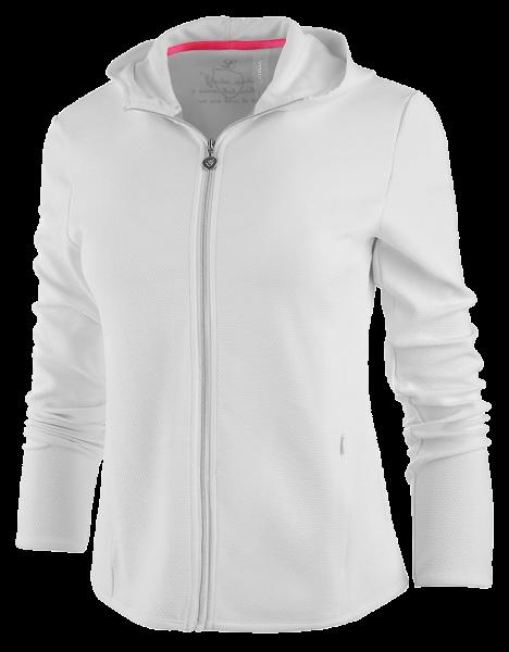 Jacket Jani