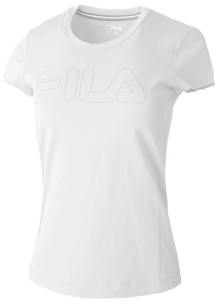 """T-Shirt """"Zoe"""""""