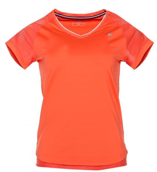 T-Shirt Johanna
