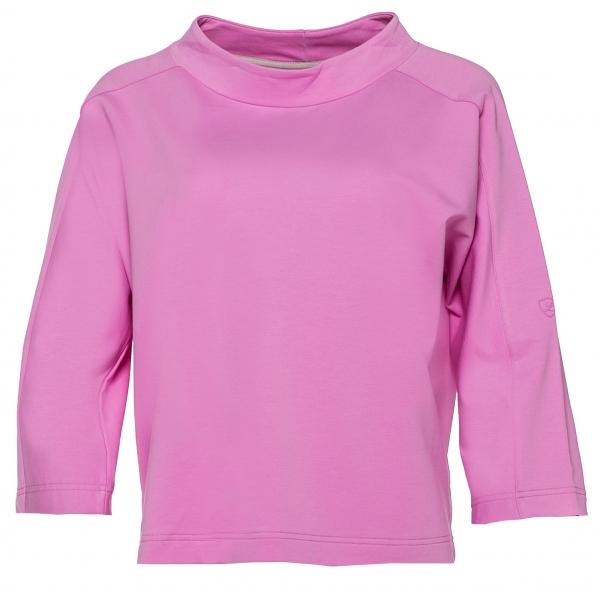 Sweater Suvia