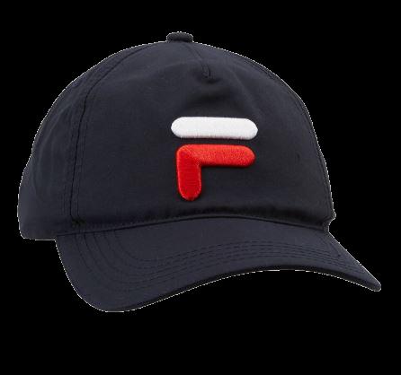 """""""Max"""" Baseball Cap"""