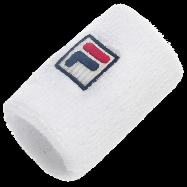 ARNST - Long Wristband
