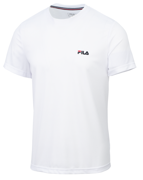 T-Shirt Logo small