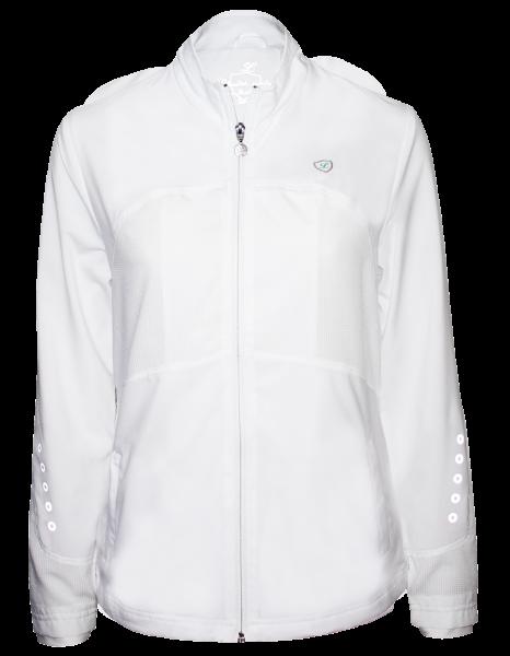 Jacket Joan